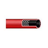 高质量通用胶管  VARIFLEX 300