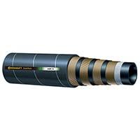 超高压油基流体液压管  S4SP
