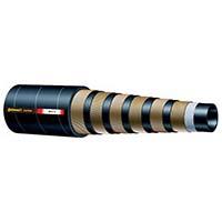 波动超高压强液压管  SR15