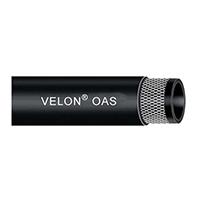 氧气乙炔单管  OAS