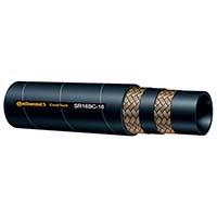 小弯曲半径高压液压管  SR16SC