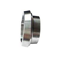 DIN芯子焊接端