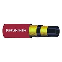 蒸汽管 SH250
